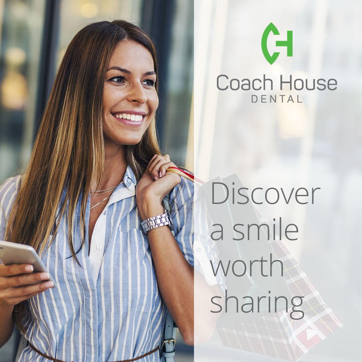 Coach House Dental